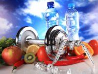 Asesoramiento-físico-nutricional Susana Alonso Fitness
