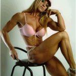 Entrenador personal online en España Susana Alonso Fitness