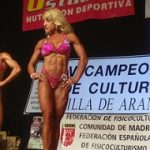 Susana Alonso Fitness, entrenador personal online a distancia