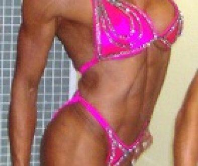 ponte en forma y luce el bikini, Susana Alonso Fitness entrenador personal en Madrid y online