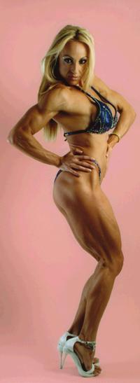 Entrenador-Personal-Madrid-Susana-Alonso-Fitness-historial-1