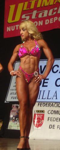 Entrenador-Personal-Madrid-Susana-Alonso-Fitness-historial-2