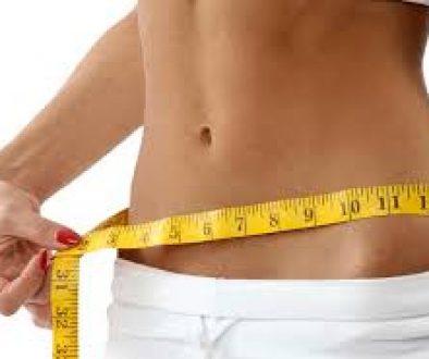 pierde grasa con ejercicio aerobico de alta intensidad y en 20 minutos al dia