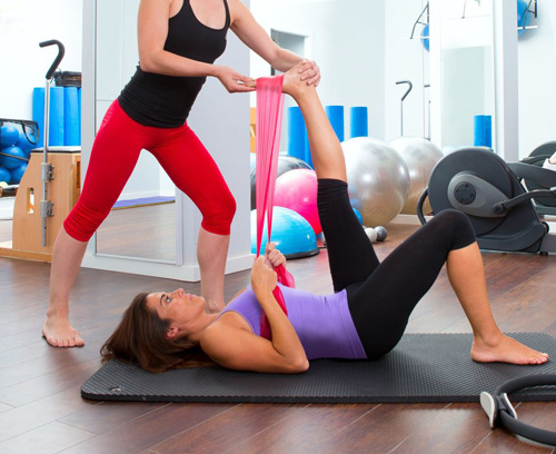 Entrenadora-personal-online.-En-qué-consiste- Susana Alonso fitness