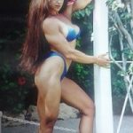 El fitness femenino aumenta la autoestima en uno mismo, Susana Alonso Fitness