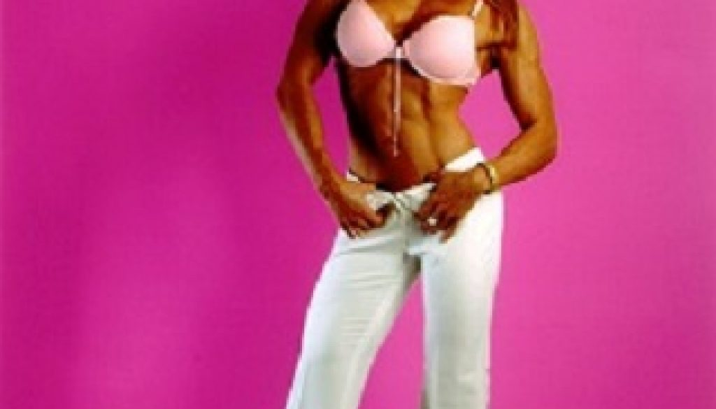 Entrenadora personal en Madrid, perder peso, fitness, deporte, Susana Alonso Fit
