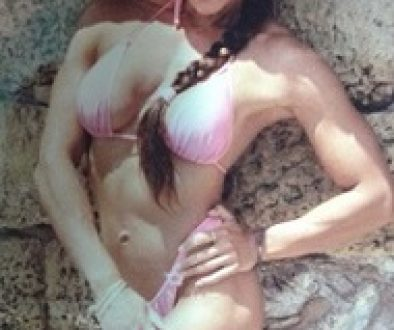 Ventajas del cardio para perder peso, Susana Alonso Fitness