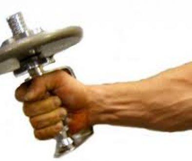 si me pongo mas grande y mas fuerte, perdere velocidad, Susana Alonso Fitness