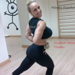 entrenamiento-con-pesas-en-las-mujeres-susana-alonso-fitness-experta-en-fitness