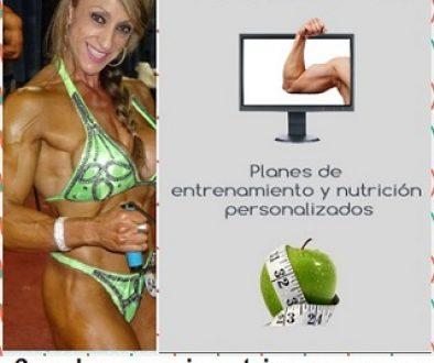 ¿Cómo y cuándo consumir proteínas para ganar masa muscular?