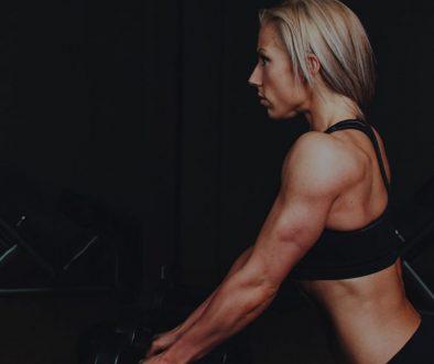 Entrenador-personal-madrid-Online-y-presencial-Susana-Alonso-Fitness-001-HM