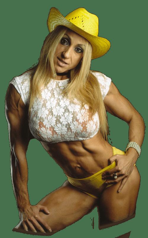 Entrenador-personal-madrid-Online-y-presencial-Susana-Alonso-Fitness-002