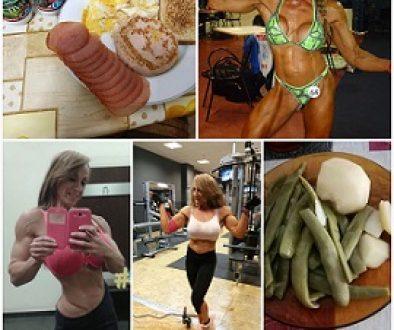 Normas básicas para perder grasa y adelgazar. Susana Alonso Fit