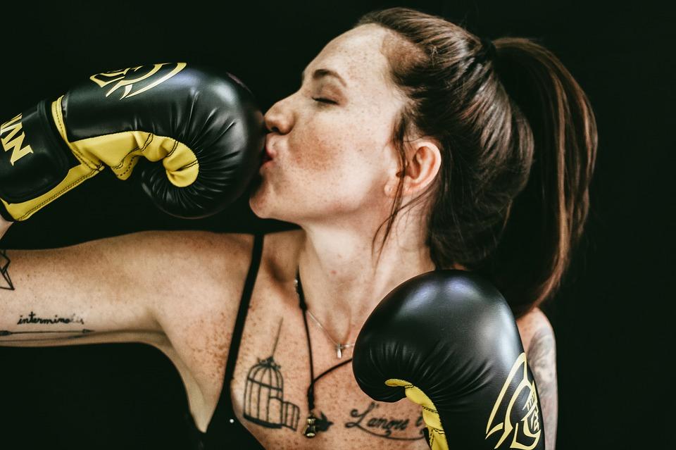Deportes y niveles de testosterona. Entrenador personal